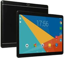 10 inch Android Tablet PC,5G Wi-Fi,4GB RAM,64GB Storage, IPS HD Display, IPS HD
