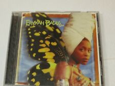 Live by Erykah Badu CD Jan-2004 Universal Records Other Side of the Game