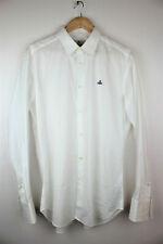Vivienne Westwood Mens Shirt Size 54 L