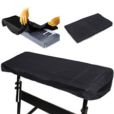 Keyboard Dust Cover For 61 Key Electronic Piano Storage Bag On Stage Dustcover