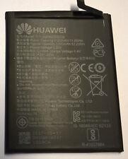 Batería Original hb386280ecw Huawei P10 P10 vtr-l29 Dual Batería 3200mAh