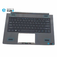 One Key from Acer Aspire Spin 3 SP513-51 N16W1 //// SB3P/_A53BWL V1534G1
