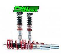 H&R Sport Mono-tube Coilovers Kit Fits TOYOTA MR2 GT TURBO TBAR 3SGTE 3SGE REV