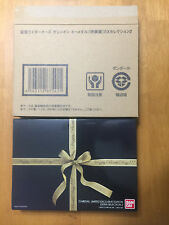 O-Medal Limited Exclusive Edition EX2 CASE ONLY (Kamen Masked Rider OOO)