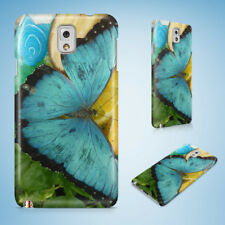 BUTTERFLY 9 HARD CASE FOR SAMSUNG GALAXY ACE 3/4/ALPHA