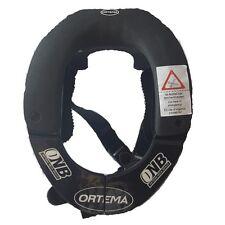 Neck Brace Ortema Kart Größe S Nackenschutz für Kinder Motorsport