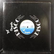 Claudja Barry - Boogie Woogie Dancin' Shoes VG+ CDS 2316 USA 1979 Vinyl Record