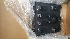 Genuine Mercedes 1638206610  Power Window Switch