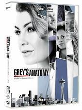 GREY'S ANATOMY - STAGIONE 14 (6 DVD) ITALIANO, NUOVO