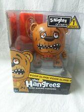 The Hangrees Slime Parodies Dolls Mystery Farts /& Poop Series 1 MGA CHOP