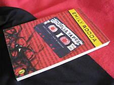 The JuLiA TaPeS ~ Emily Rodda.  sc UNread! 1999   CoLLeCtIBLe!  UNread  in MELB