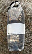 27 Ounce Emergency Water Bag - 5 Pack