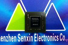 1PCS nVIDIA GeForce G86-620-A2 GPU BGA Chipset  for Laptop