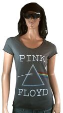 FANTASTICO Amplified PINK FLOYD DARK SIDE OF THE MOON COVER STAR VINTAGE t-shirt
