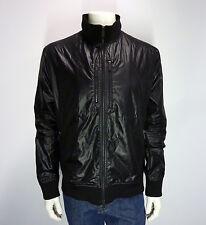 Y-3 ADIDAS YOHJI YAMAMOTO jak jas vest XL zwart