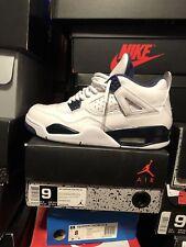 7b8eb65ad7c130 Jordan Jordan 4 Men s 9 Men s US Shoe Size for sale