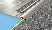 900mm x 35 mm  Door Bars Threshold Strip Transition Trim Laminate Tiles 3 colors