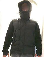 Moncler Woolen Coats & Jackets Zip for Men