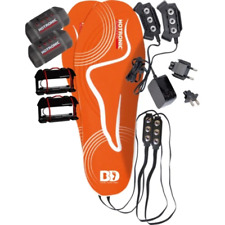 Hotronic Boot Warmer Insole Kit BD XLP One for Ski Boots & Snowboard Boots