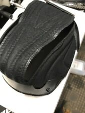 Fox Rampage Main Helmet Pad