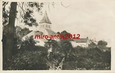 AK, photo, champagne 1918 5026-14