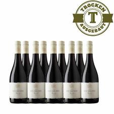 Rotwein Frankreich Nos Racines Merlot trocken(9x0,75L)