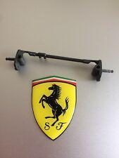 Train Avant (essieux) De Ferrari 250 LM  1/18 BBURAGO