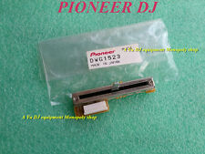 DJM600 Channel 3 Fader Slider Assembly For Pioneer DJM 600 (DWG1523) #D3192 LV