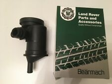 Land Rover Defender 200 /300 TDi Cyclone Engine Oil Breather ERR1471 Bearmach