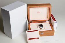 Omega Seamaster Aqua Terra Quartz 2518.50.00 Wrist Watch for Men