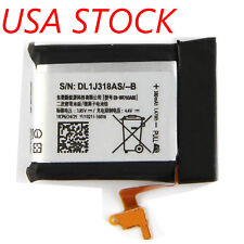 Replacement Battery EB-BR760ABE For Samsung Gear S3 Frontier / Classic SM-R760