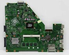 ASUS X550CC Laptop Motherboard Intel Celeron 1007U SR109 4GB RAM
