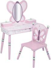 kinder tisch und stuhl set f r jungen und m dchen g nstig kaufen ebay. Black Bedroom Furniture Sets. Home Design Ideas