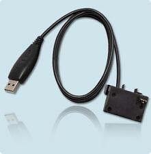 Restposten: USB Datenkabel kompatibel zu Nokia 3510 3510i
