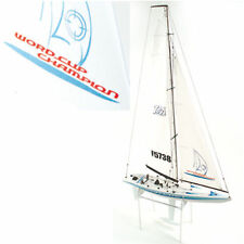 T2M Sea Cret RC Sailing Yacht Sailing Ship T606