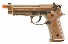 Umarex Beretta M9A3 CO2 Blowback BB AirSoft Pistol