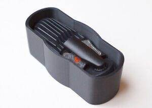 Cleaning-Box,-Helper für die Kühleinheit des MIGHTY Vaporizer von STORZ & BICKEL