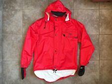 GORE BIKE WEAR Gore Tex Cycling Jacket Sz.M