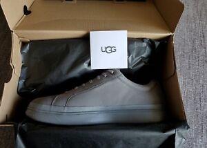 UGG Men's Cali Sneaker Low Waterproof - US8.5