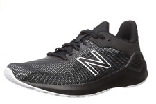 New Balance Men's Ventr V1 Running Shoe size 9 x-wide
