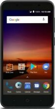 ZTE Tempo X 4G LTE ANDRIOD ASSURANCE WIRELESS SMARTPHONE