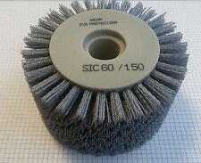 Nylon Bürste K60 für Festo Bürstenschleifer