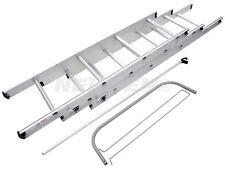 dachbodenleiter ausziehbar ebay