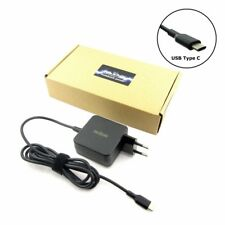 45W USB-C MTXtec Netzteil für Acer Apple Lenovo Dell HP LG Samsung Smartphone