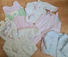 5 teile Baby Mädchen Bekleidungspaket 68 74