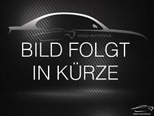 Original MAXGEAR Ruß-/Partikelfilter Abgasanlage 27-6025 für Citroën MINI