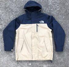 north face jacket Mens Medium