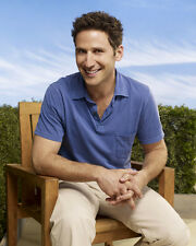 Feuerstein, Mark [Royal Pains] (49216) 8x10 Photo