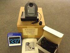 Polaroid - MicroCam - Microscope Camera and Accessories