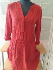 ETAM  SUPERBE Robe  * taille 38/40 ** EXCELLENT ETAT